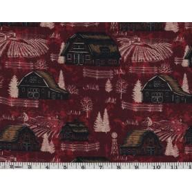 Coton Quilt 3301-42