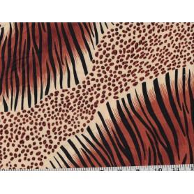Coton Quilt 5010-25