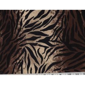 Coton Quilt 5010-26