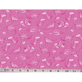Coton Quilt 6301-556
