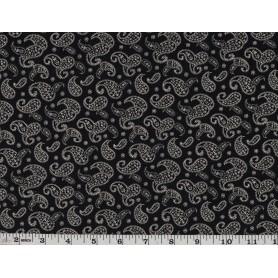 Quilt Cotton 9601-108
