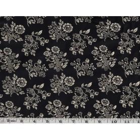 Coton Quilt 9601-109