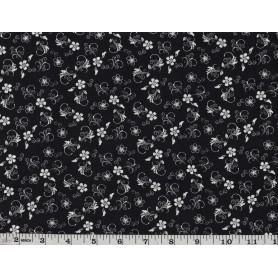 Coton Quilt 9601-112