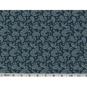 Coton Quilt 9601-127