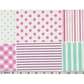 Quilt Cotton 6301-558