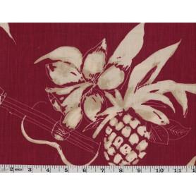 Quilt Cotton 6301-560