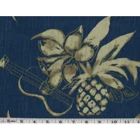 Quilt Cotton 6301-561