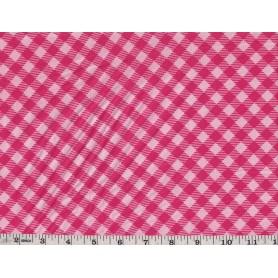 Quilt Cotton 6301-563