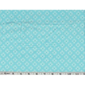 Quilt Cotton 6301-564