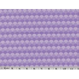 Coton Quilt 6301-565