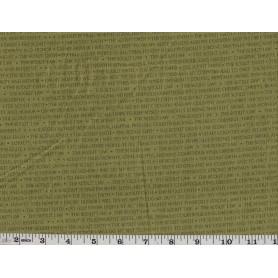 Coton Quilt 6301-566