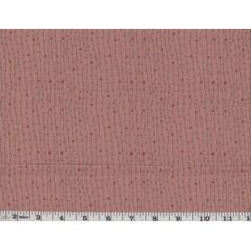 Coton Quilt 7007-135