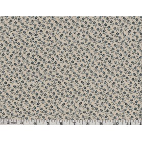 Quilt Cotton 9601-132
