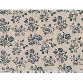 Quilt Cotton 9601-133