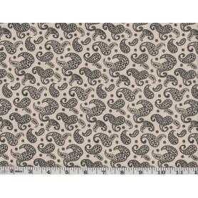 Coton Quilt 9601-136