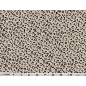 Coton Quilt 9601-138