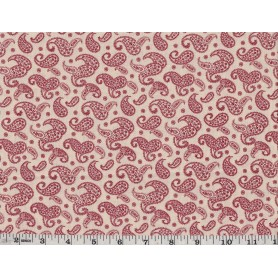 Coton Quilt 9601-140