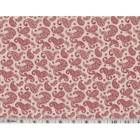 Quilt Cotton 9601-140
