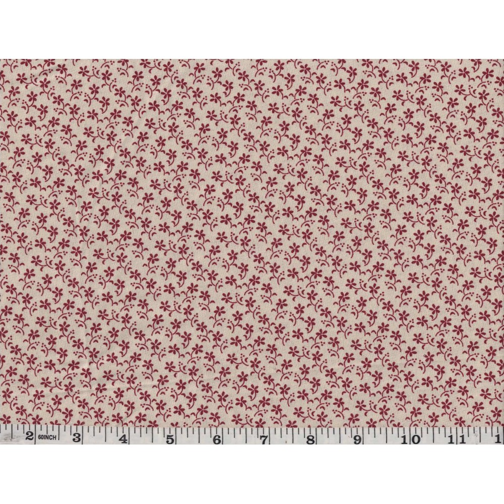 Quilt Cotton 9601-142