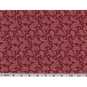 Quilt Cotton 9601-145