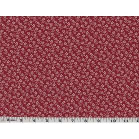 Quilt Cotton 9601-147