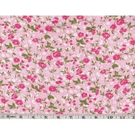 Poly Cotton Print 5003-29