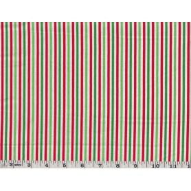 Quilt Cotton 6301-568