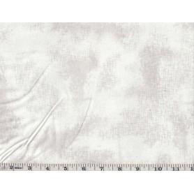 Coton Quilt 6301-571