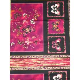 Coton Quilt 7007-138