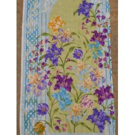 Quilt Cotton 8701-32