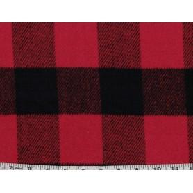 Wool Buffalo  10113-02