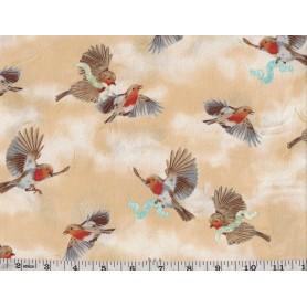 Coton Quilt 8501-312