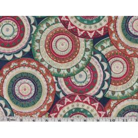 Coton Quilt 6301-575