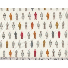 Quilt Cotton 6301-576