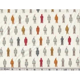 Coton Quilt 6301-576