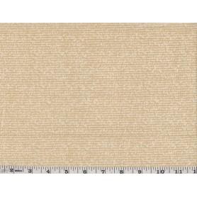 Coton Quilt 6301-577
