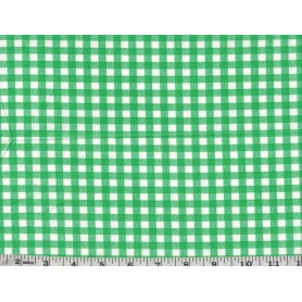 Quilt Cotton 9601-150
