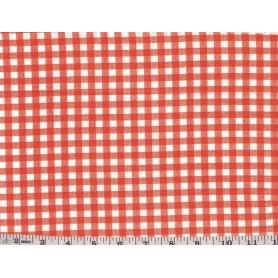 Quilt Cotton 9601-151