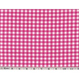 Quilt Cotton 9601-152