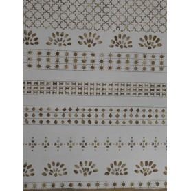 Coton Quilt 7007-142