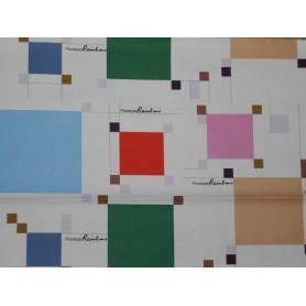 Quilt Cotton 7007-147