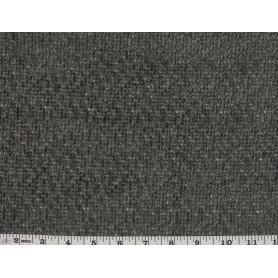 Sweater Chenille Grey
