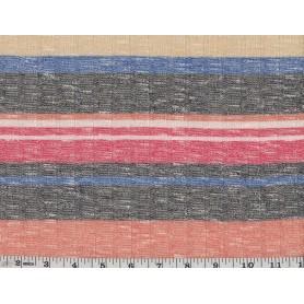Sweater Knit Print -1