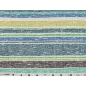 Sweater Knit Print-2