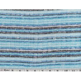 Sweater Knit Print-3