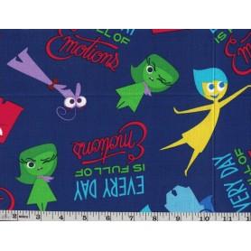 Coton Quilt 2103-42