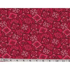 Quilt Cotton 5010-27