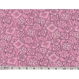 Coton Quilt 5010-28