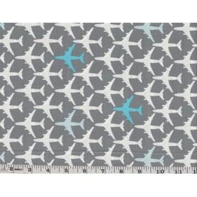 Quilt Cotton 7007-149