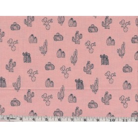 Quilt Cotton 7007-151